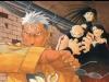 calendario-uscite-settimanali-planet-manga-219-15