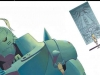 calendario-uscite-settimanali-planet-manga-219-16