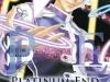 calendario-uscite-settimanali-planet-manga-223-03