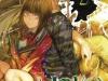 calendario-uscite-settimanali-planet-manga-223-04