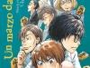 calendario-uscite-settimanali-planet-manga-223-07