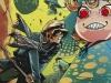 calendario-uscite-settimanali-planet-manga-223-09