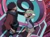 calendario-uscite-settimanali-planet-manga-223-14