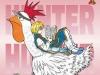 calendario-uscite-settimanali-planet-manga-223-19