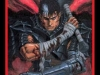 BERSERK COLLECTION SERIE NERA RISTAMPA 27