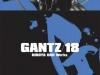 calendario-uscite-settimanali-planet-manga-188-03