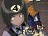 calendario-uscite-settimanali-planet-manga-188-07