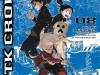 calendario-uscite-settimanali-planet-manga-188-09