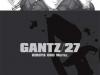calendario-uscite-settimanali-planet-manga-220-02