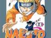 calendario-uscite-settimanali-planet-manga-220-04