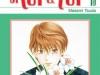 calendario-uscite-settimanali-planet-manga-220-08