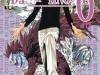 calendario-uscite-settimanali-planet-manga-220-15