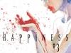 calendario-uscite-settimanali-planet-manga-224-05