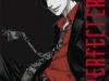 calendario-uscite-settimanali-planet-manga-224-06