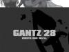 calendario-uscite-settimanali-planet-manga-224-09