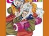 calendario-uscite-settimanali-planet-manga-224-12