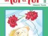 calendario-uscite-settimanali-planet-manga-224-14