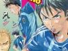 calendario-uscite-settimanali-planet-manga-224-15