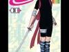 calendario-uscite-settimanali-planet-manga-229-06