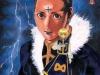 calendario-uscite-settimanali-planet-manga-229-09