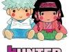 calendario-uscite-settimanali-planet-manga-229-10