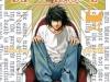 calendario-uscite-settimanali-planet-manga-229-11