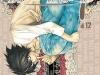 calendario-uscite-settimanali-planet-manga-229-12