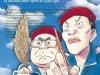 calendario-uscite-settimanali-planet-manga-205-02