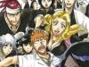 calendario-uscite-settimanali-planet-manga-205-03