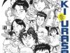 calendario-uscite-settimanali-planet-manga-205-04
