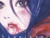 calendario-uscite-settimanali-planet-manga-205-08