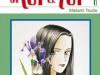 calendario-uscite-settimanali-planet-manga-205-12
