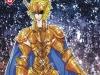 calendario-uscite-settimanali-planet-manga-205-13