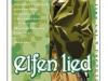 Elfen_lied_9_scvr.indd