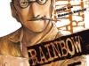 Rainbow_5_cvr.indd