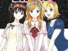 Sketdance_21_ISBN.indd