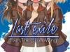 Lastexile_3_cvr.indd