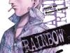 Rainbow_6_cvr.indd