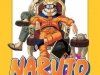 calendario-uscite-settimanali-planet-manga-210-01