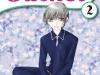 calendario-uscite-settimanali-planet-manga-210-03
