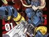 calendario-uscite-settimanali-planet-manga-232-03