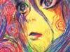 calendario-uscite-settimanali-planet-manga-232-09