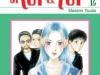 calendario-uscite-settimanali-planet-manga-232-10