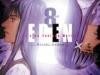 eden-deluxe-collection-8-205x310