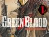 green-blood-edizione-deluxe-1-205x310