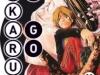 hikaru-no-go-nuova-edizione-11-205x310
