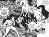 recensione-i-cavalieri-dello-zodiaco-seconda-parte-016
