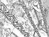 recensione-i-cavalieri-dello-zodiaco-seconda-parte-019