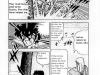 recensione-i-cavalieri-dello-zodiaco-terza-parte-010