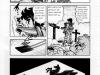 recensione-i-cavalieri-dello-zodiaco-terza-parte-012